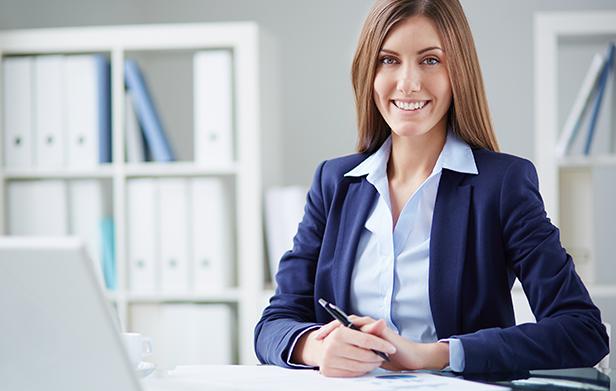 Como ser uma empresaria de sucesso x dicas para as mulheres