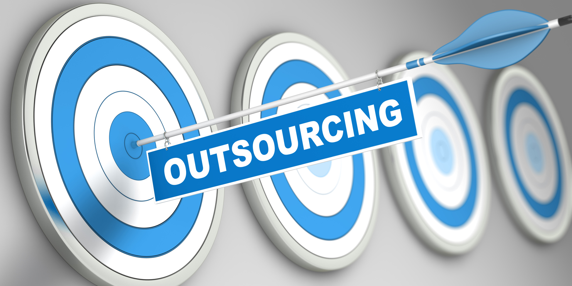 Descubra O Que é Outsourcing
