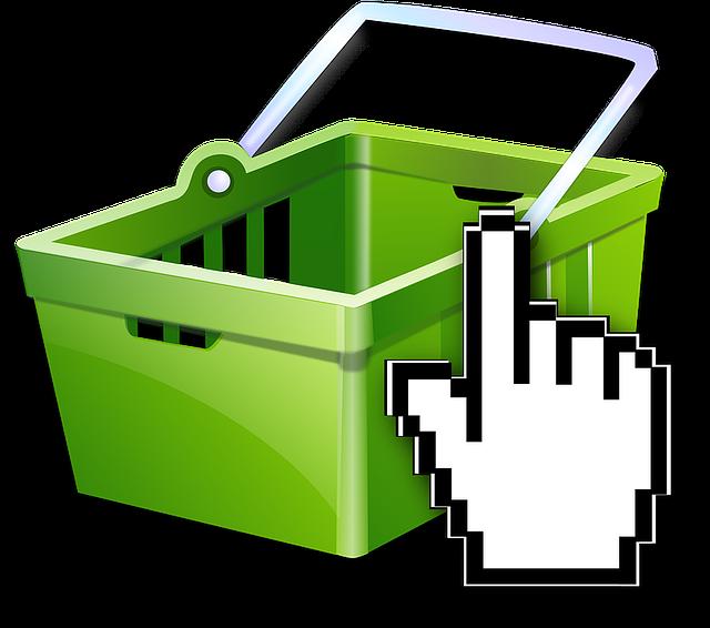 Como Escolher a Plataforma Para e-commerce?