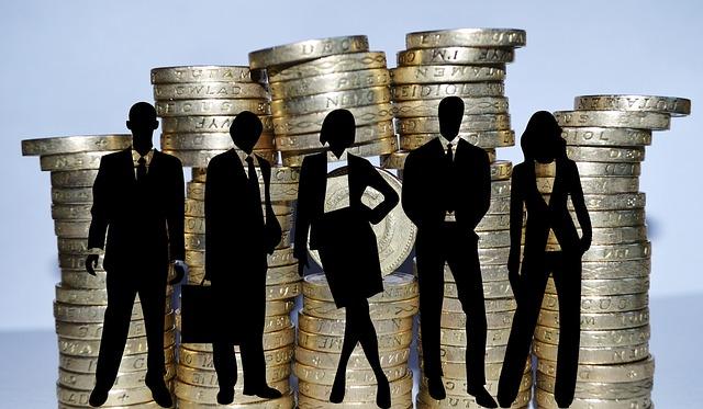 Significado de Private Equity