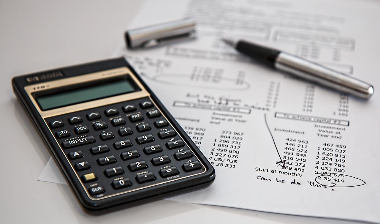 Como sair das dívidas em 8 passos simples