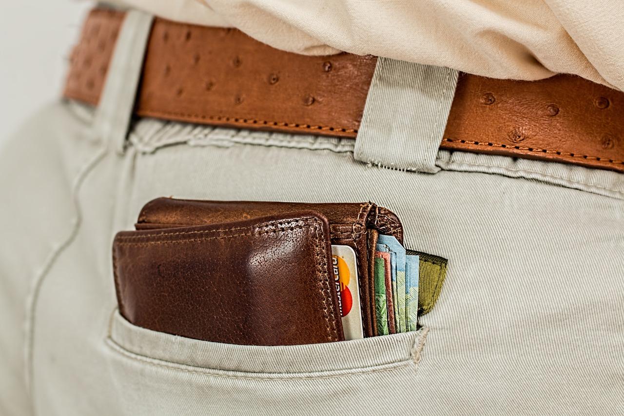 Como administrar meu dinheiro? 5 dicas infalíveis