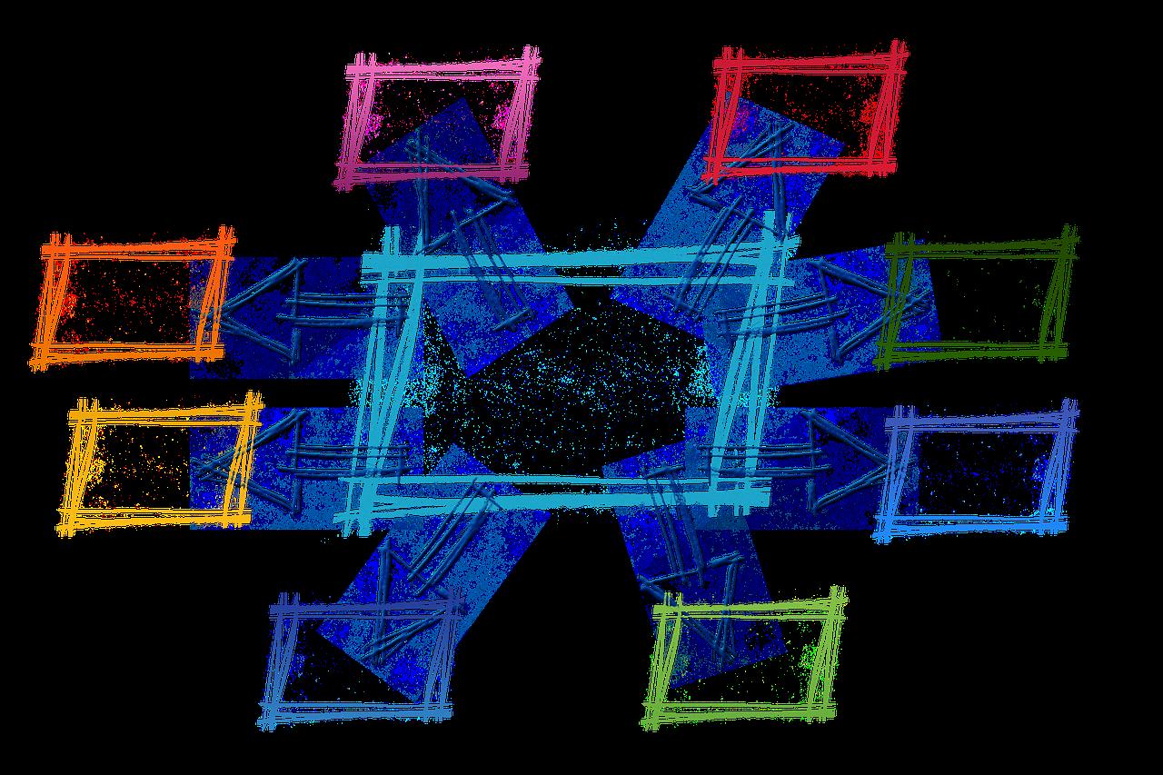 Estrutura Organizacional de uma Empresa: Saiba a Importância