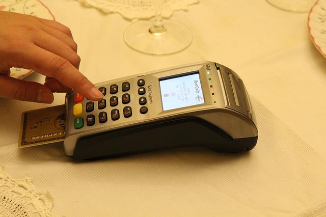 Qual a Melhor Máquina de Cartão do Mercado?