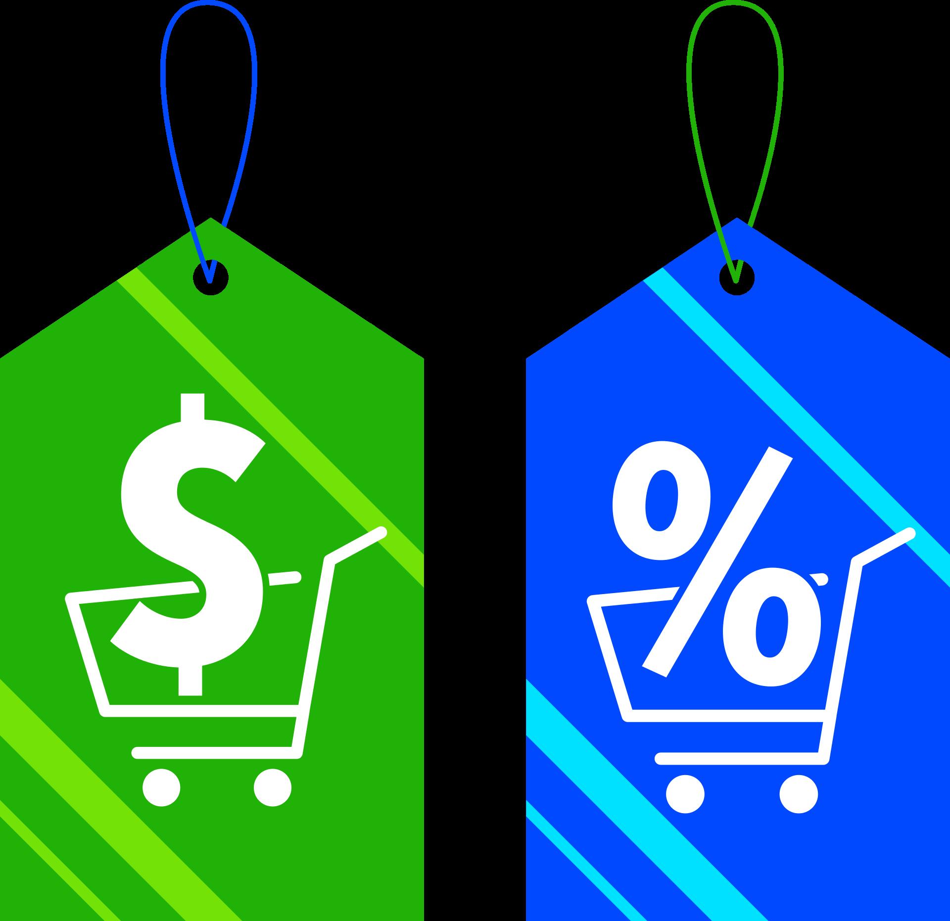 Como o Inbound Sales pode Impulsionar o seu Negócio