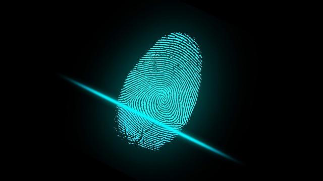 Como Criar Uma Identidade De Marca?