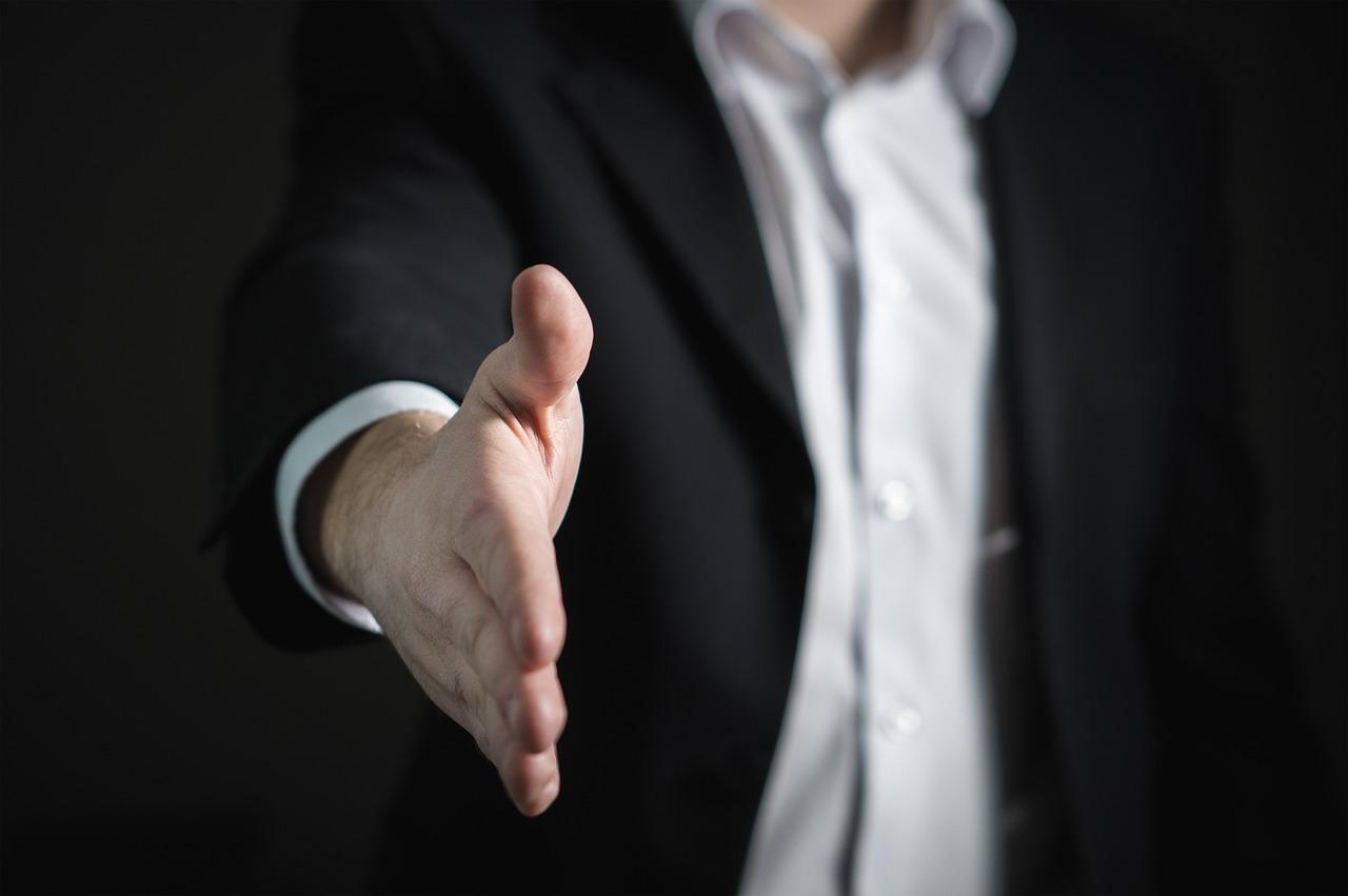 5 Dicas para Melhorar o seu Processo Comercial