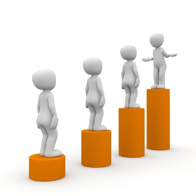 O Que é Prospect? — Veja a Diferença Entre Suspects, Prospects e Leads