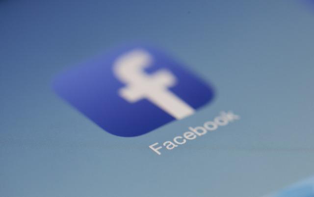 Como Ganhar Comentários no Facebook e Engajar Sua Audiência