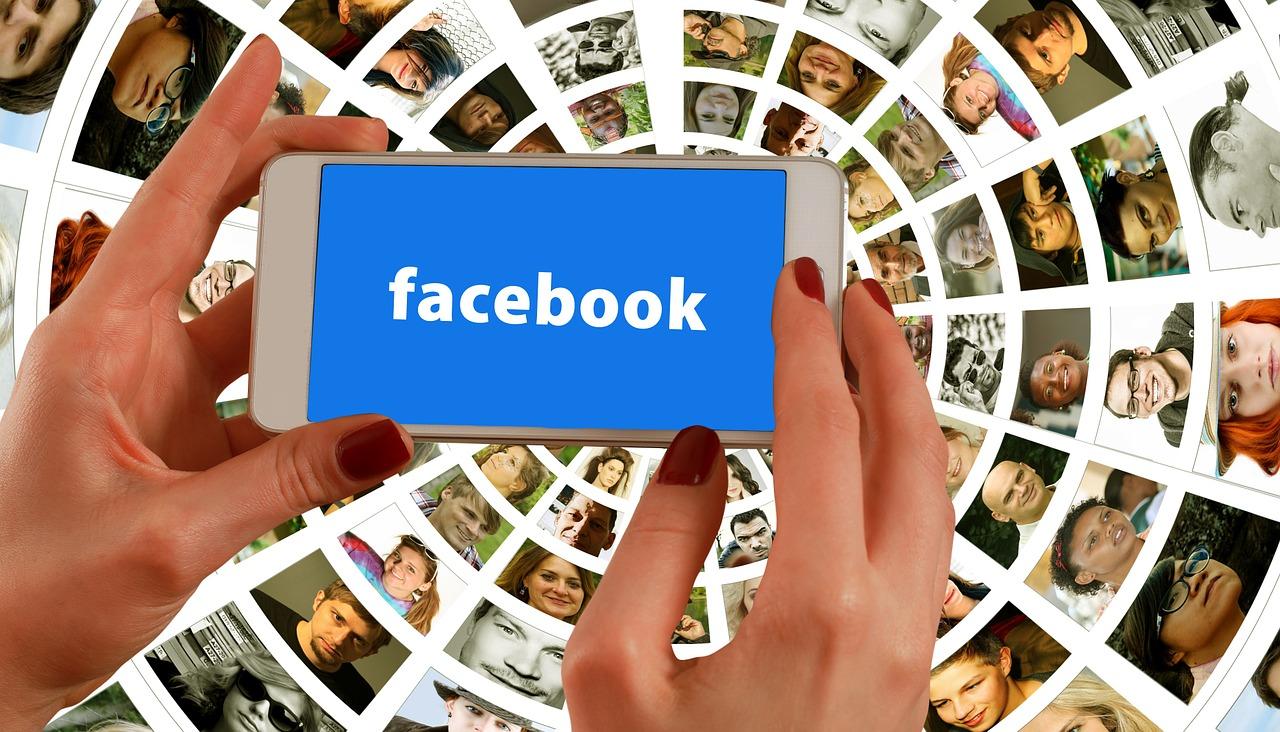 Aumente seu alcance no Facebook com estratégias pagas e orgânicas