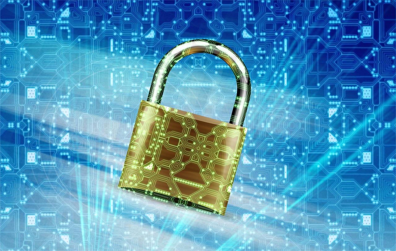 Saiba o que é o SSL e conheça a importância dele para o seu site