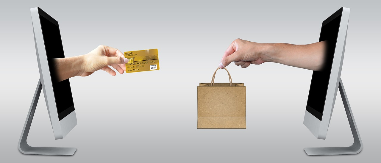 Como funciona um gateway de pagamento?