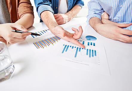 Saiba porque a mensuração de resultados é importante para o seu negócio
