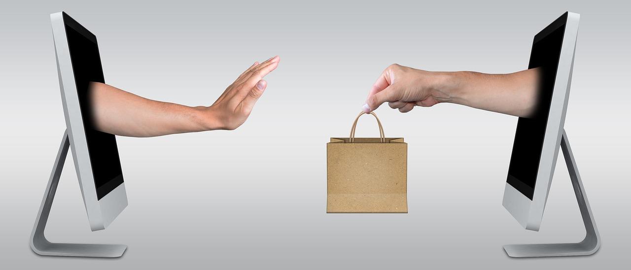 Como Funciona o Chargeback no e-Commerce