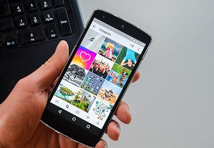 Conheça as principais ferramentas para Instagram