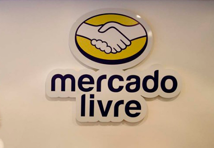 Gerenciador do Mercado Livre: integre seu e-commerce