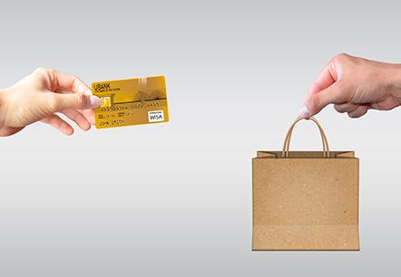 Dados do e-commerce no Brasil podem ajudar seu negócio