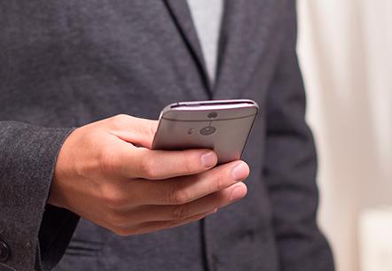 Conheça o m-commerce, fenômeno para vendas online