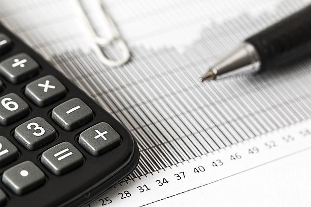 Planejador Financeiro Aplicou a Fórmula de Lançamento