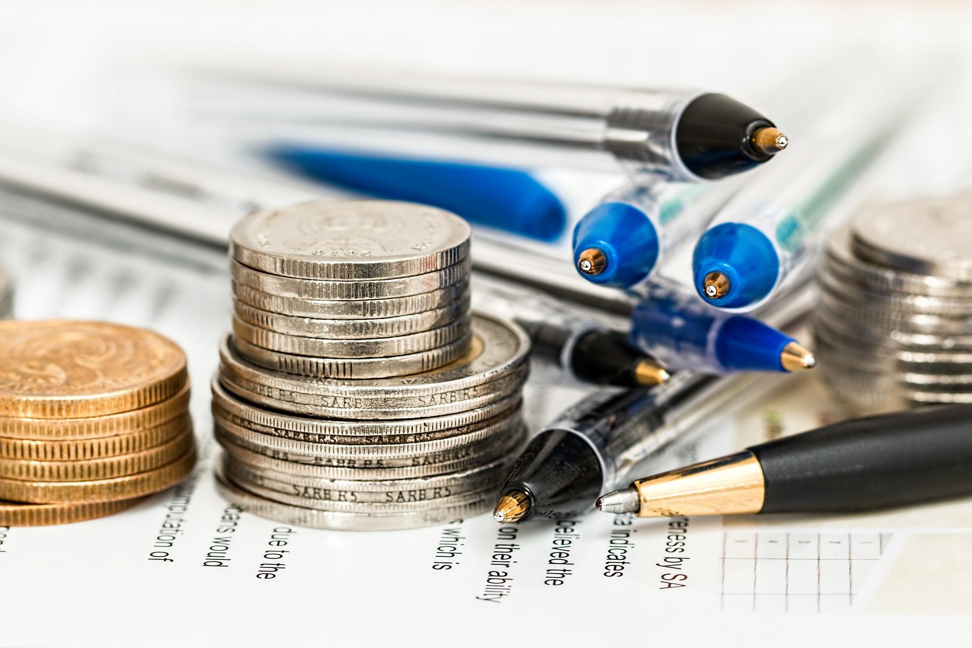 Dicas Para Aumentar as Vendas do Seu Negócio com Pouco Investimento