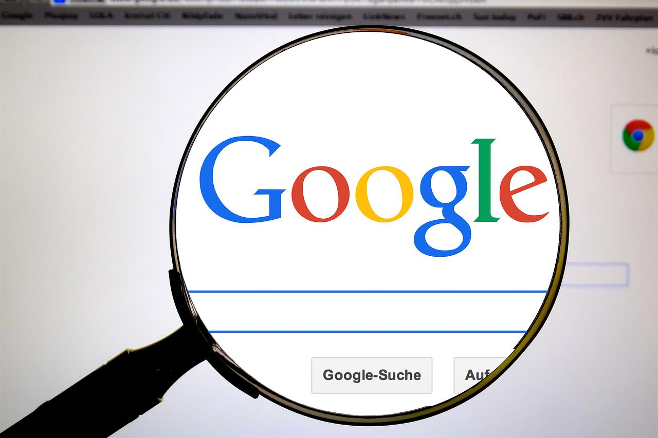 Google Remarketing: Aprenda Como Fazer!
