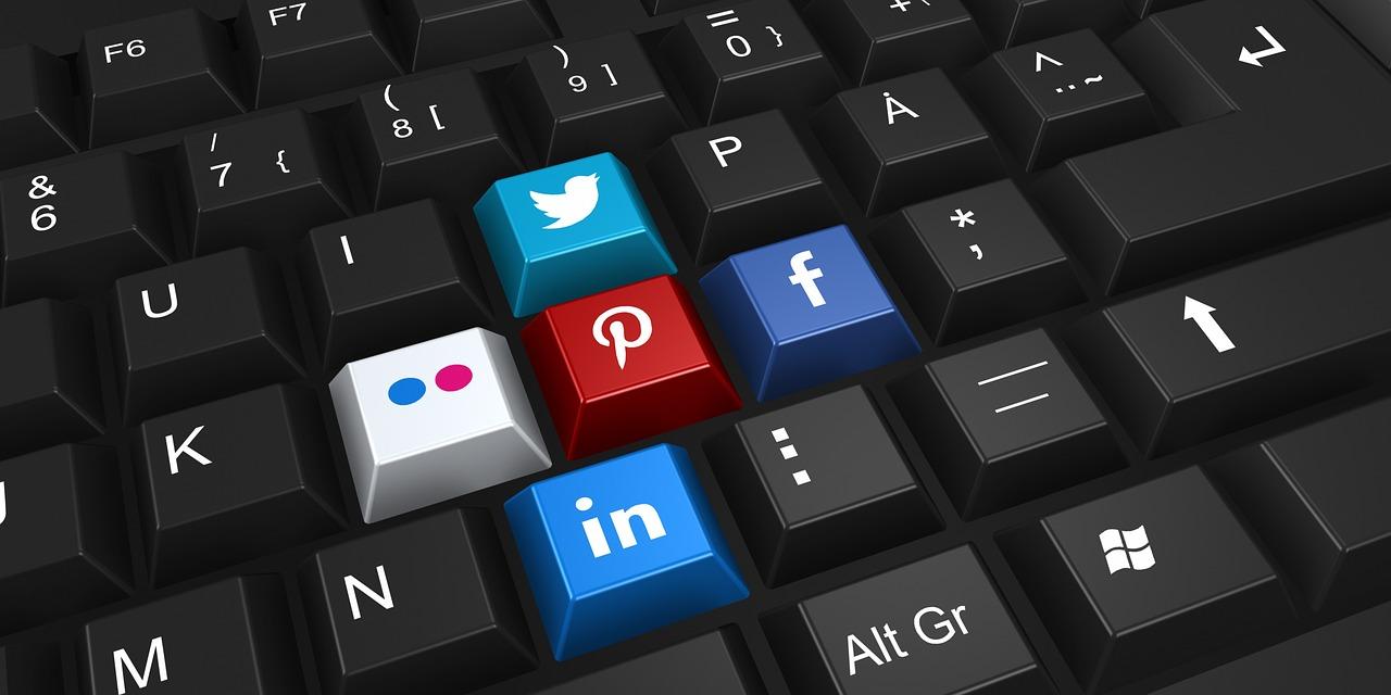 O que significa engajamento nas redes sociais?