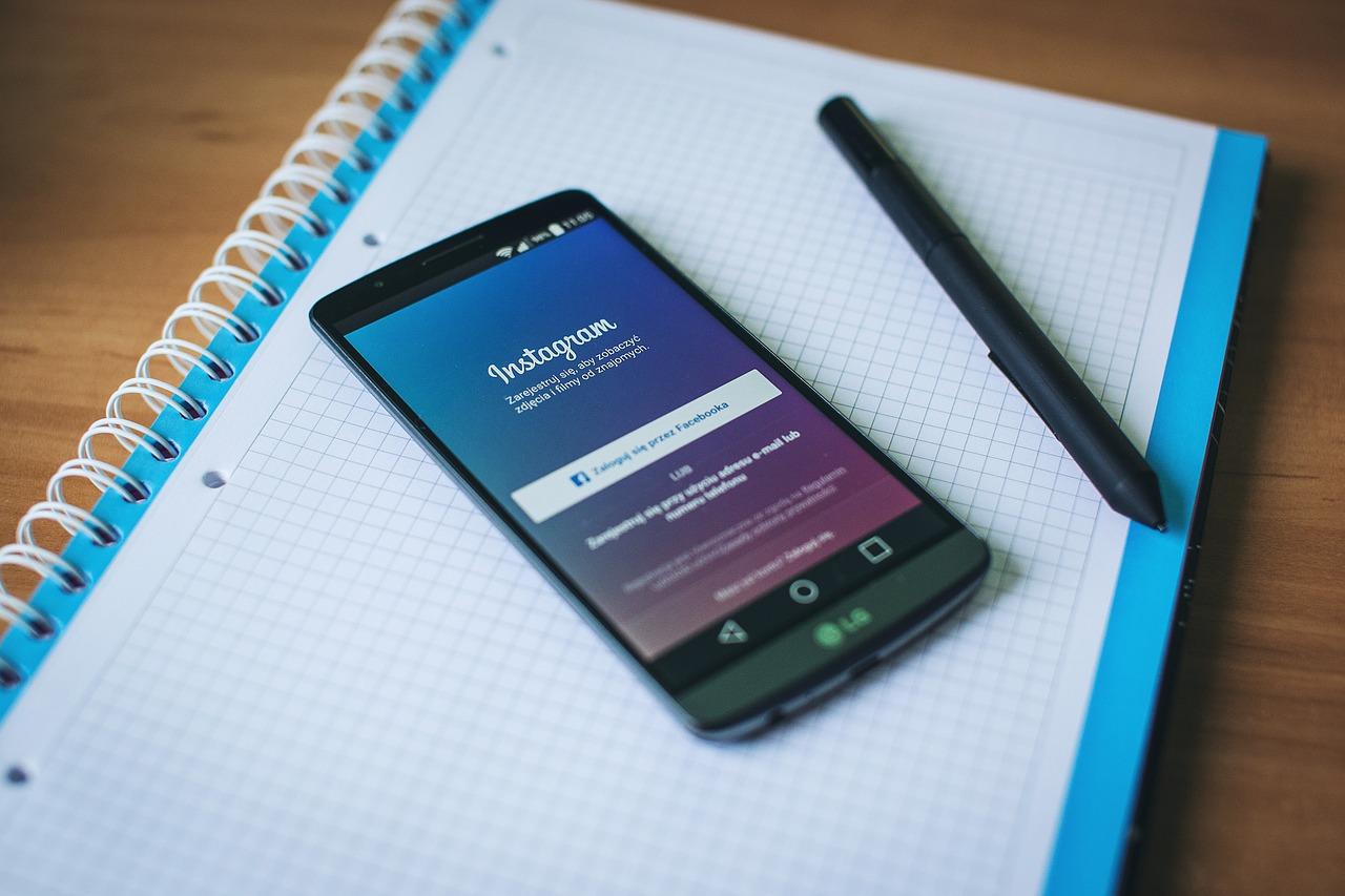 Descubra como ter muitos seguidores no instagram