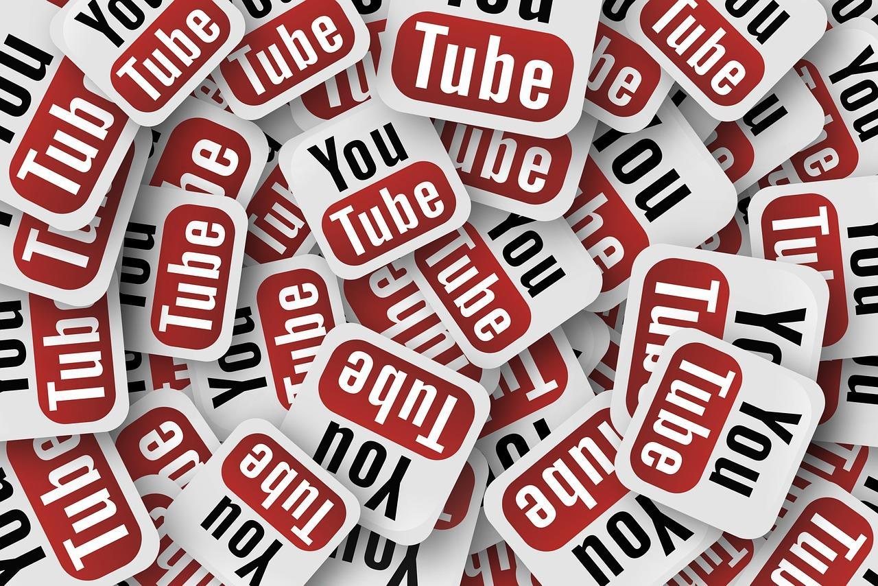 Aprenda Como Fazer Sucesso no YouTube
