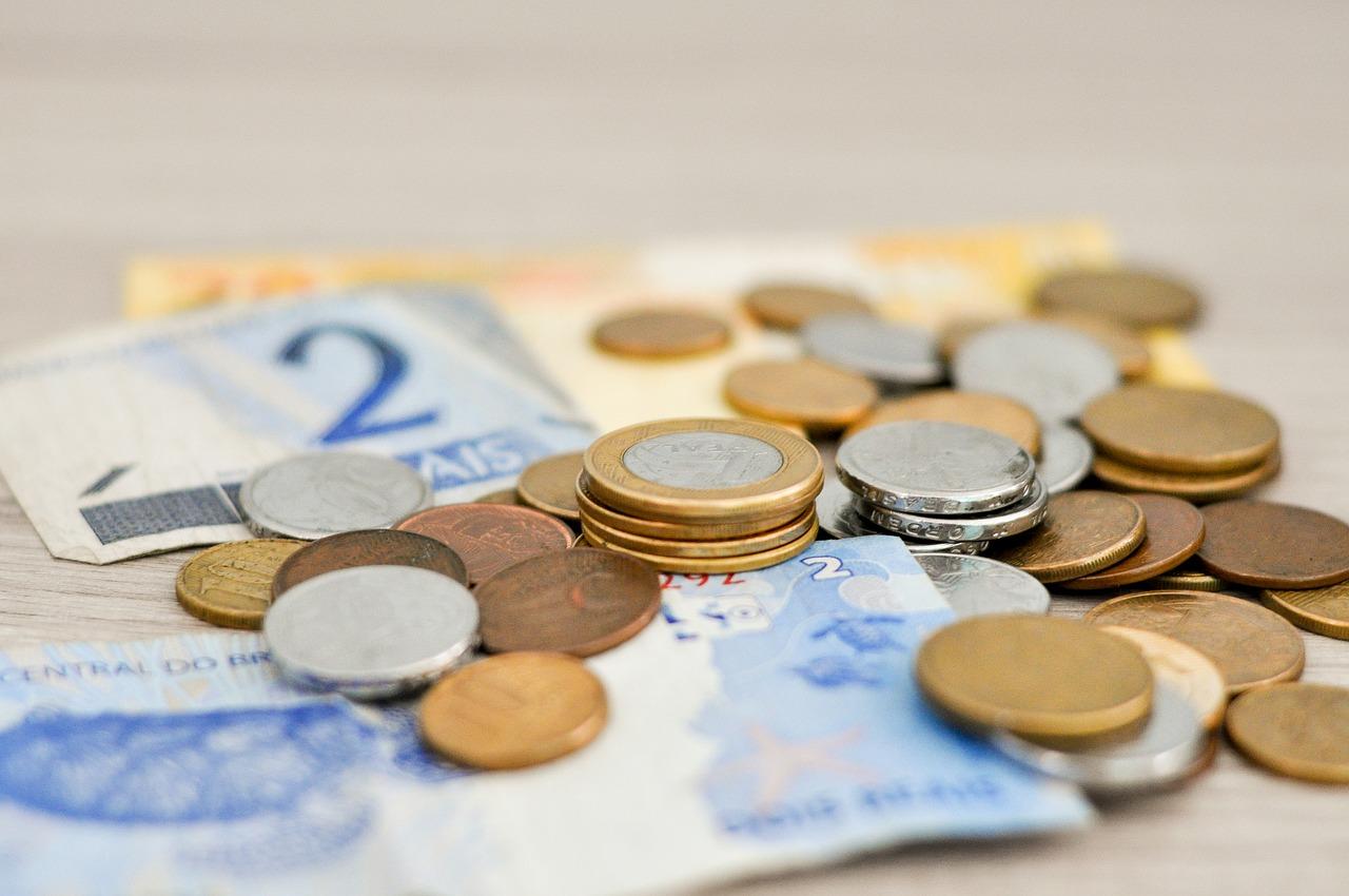 Saiba se é possível ganhar dinheiro com marketing de afiliados