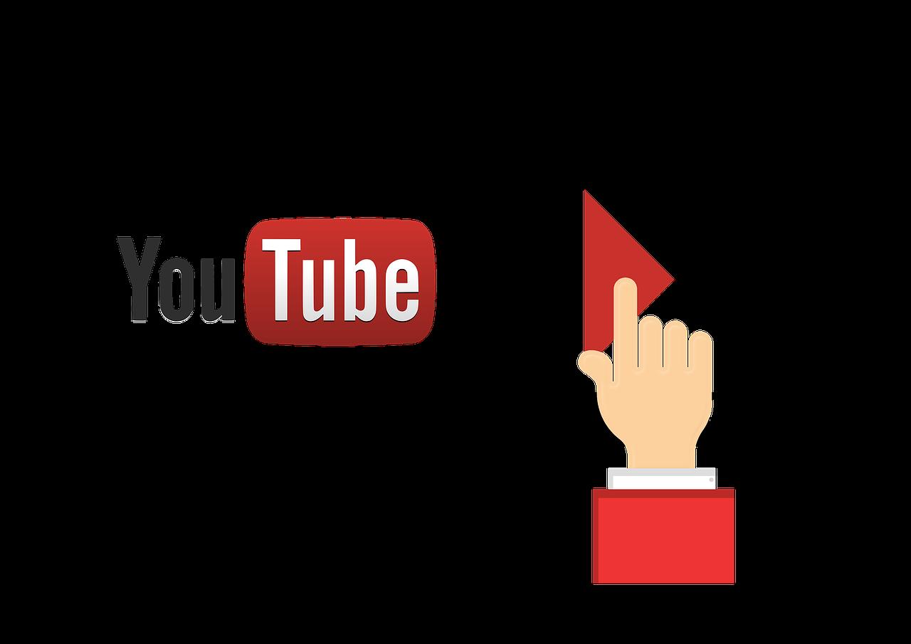 Ideias De Vídeos Para Youtube: 4 Dicas De Sucesso