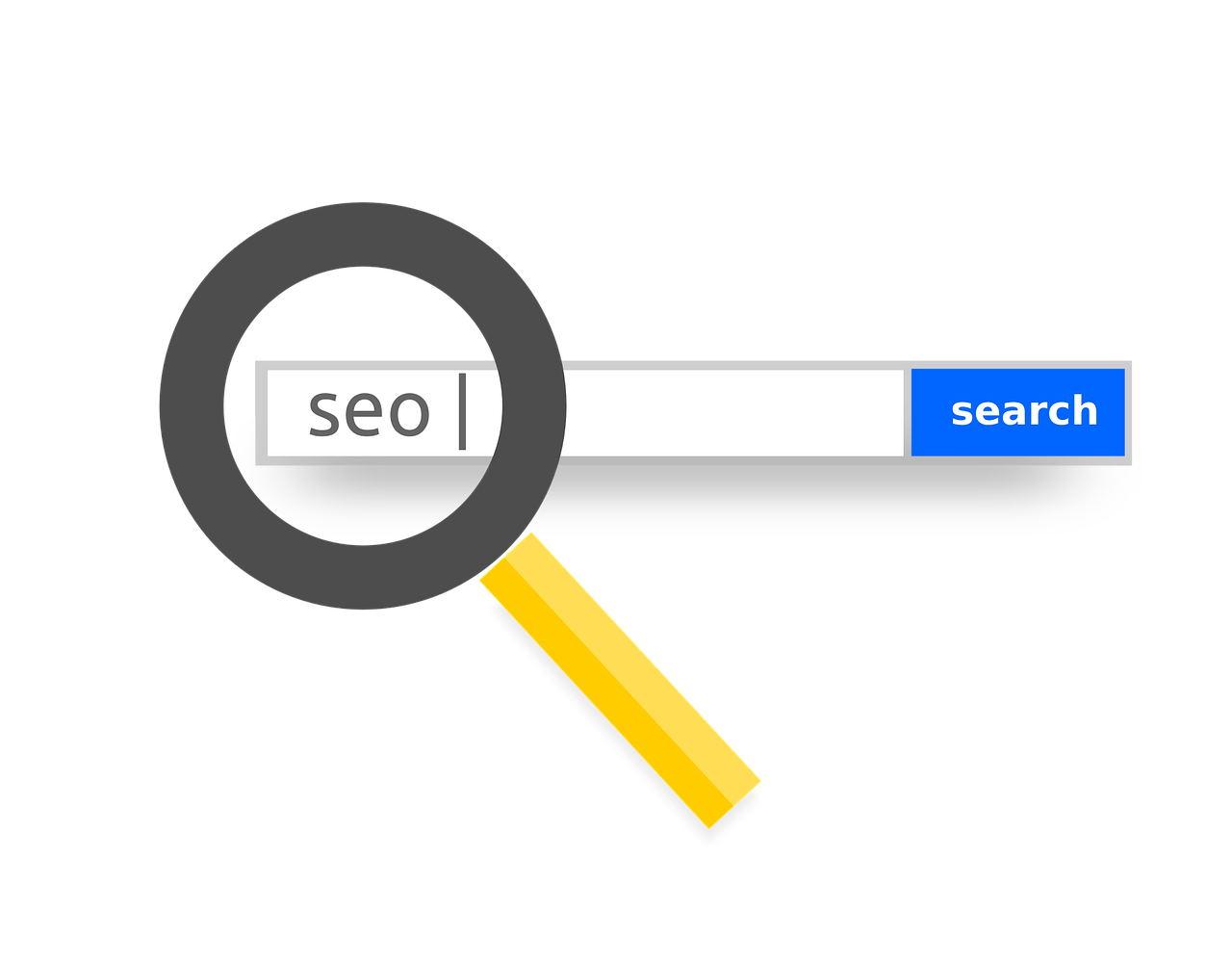 O Que É SEM – Search Engine Marketing
