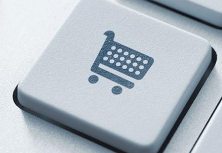 Entenda o significado de mercado consumidor