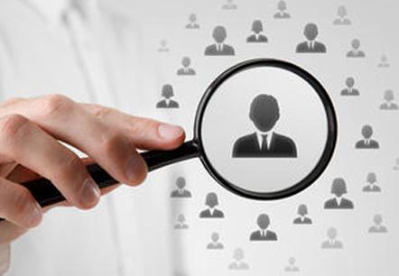 Como Criar Persona para a sua Estratégia de Marketing Digital
