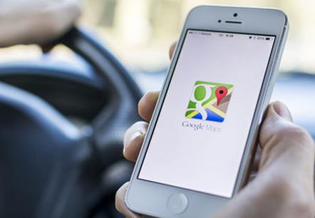 Aprenda Como Adicionar Estabelecimento no Google Maps