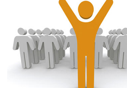 Programas De Afiliados No Brasil: Veja Aqui Os Principais!