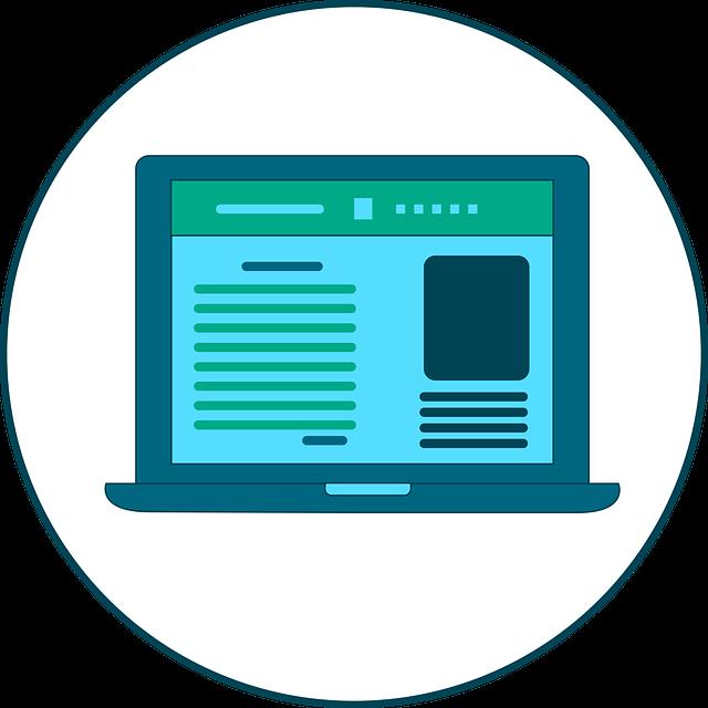 Para que Serve a Otimização de Sites