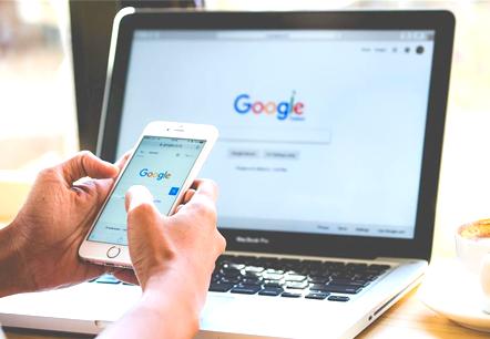 Como Anunciar Minha Empresa no Google?