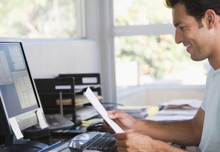 5 Ideias para Trabalhar por Conta Própria