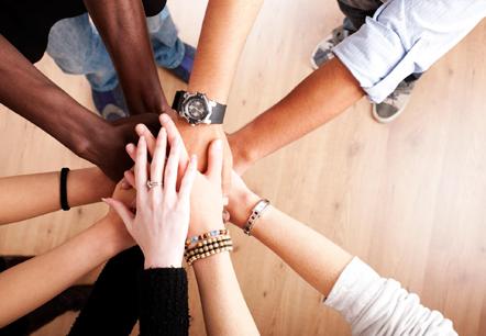 Empoderamento: Como Dar Autonomia Para a Sua Equipe!