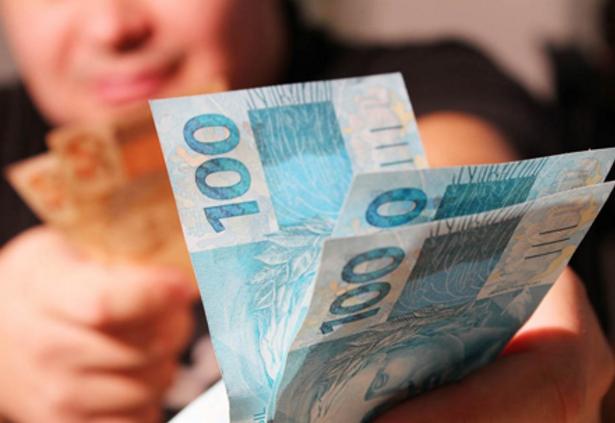 Veja ideias de renda extra para trablahar em casa