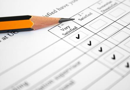 Pesquisas Remuneradas: Saiba Como Funcionam e Como Ganhar Dinheiro Com Elas