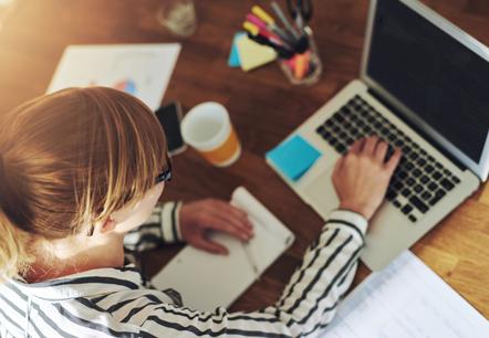 10 Franquias Home Office para Ganhar Dinheiro em Casa