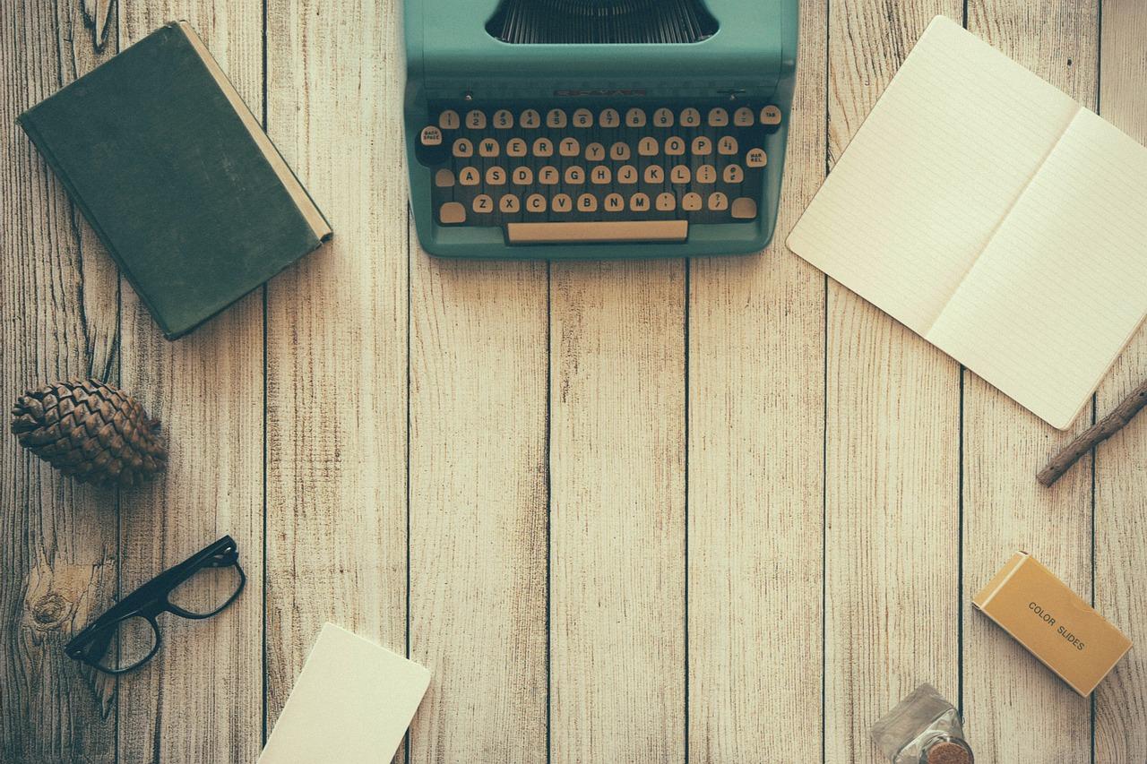 Como Gerar Vendas com Storytelling e Marketing de Conteúdo