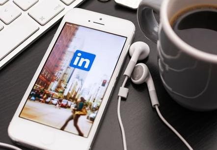 Marketing no Linkedin: Saiba Como Fazer