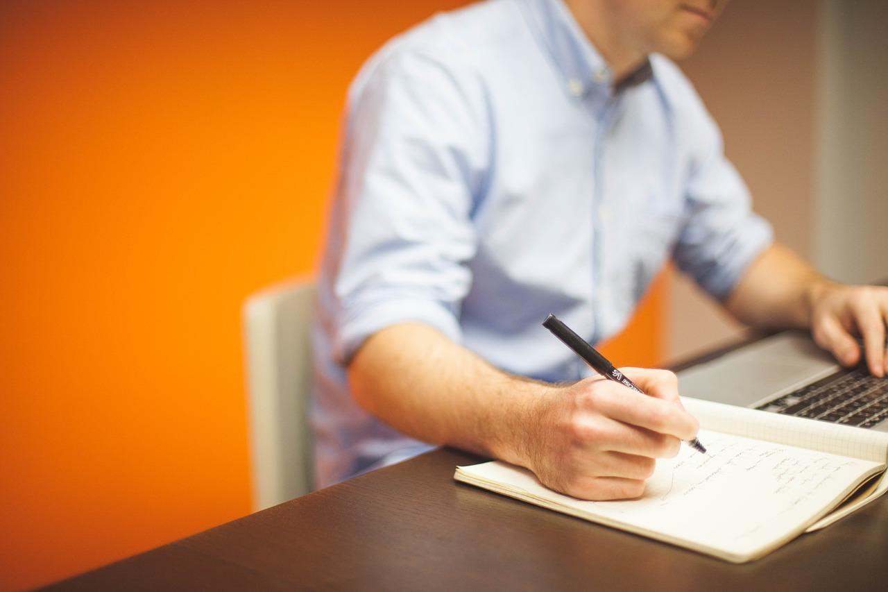 O Que é Um Plano Empreendedor? Conheça 4 Dicas Para Montar o Seu!