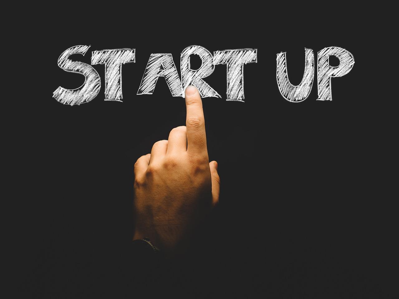 Saiba porque apostar no empreendedorismo de startup
