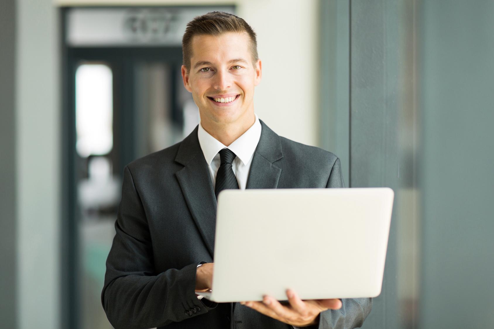 Veja dicas de como vender marketing digital