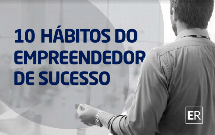Veja como criar hábitos produtivos