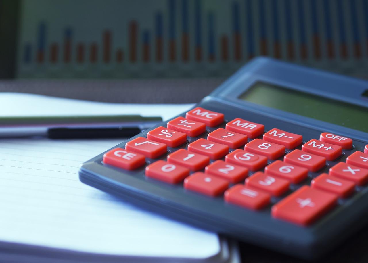 Saiba como multiplicar a lucratividade de uma empresa