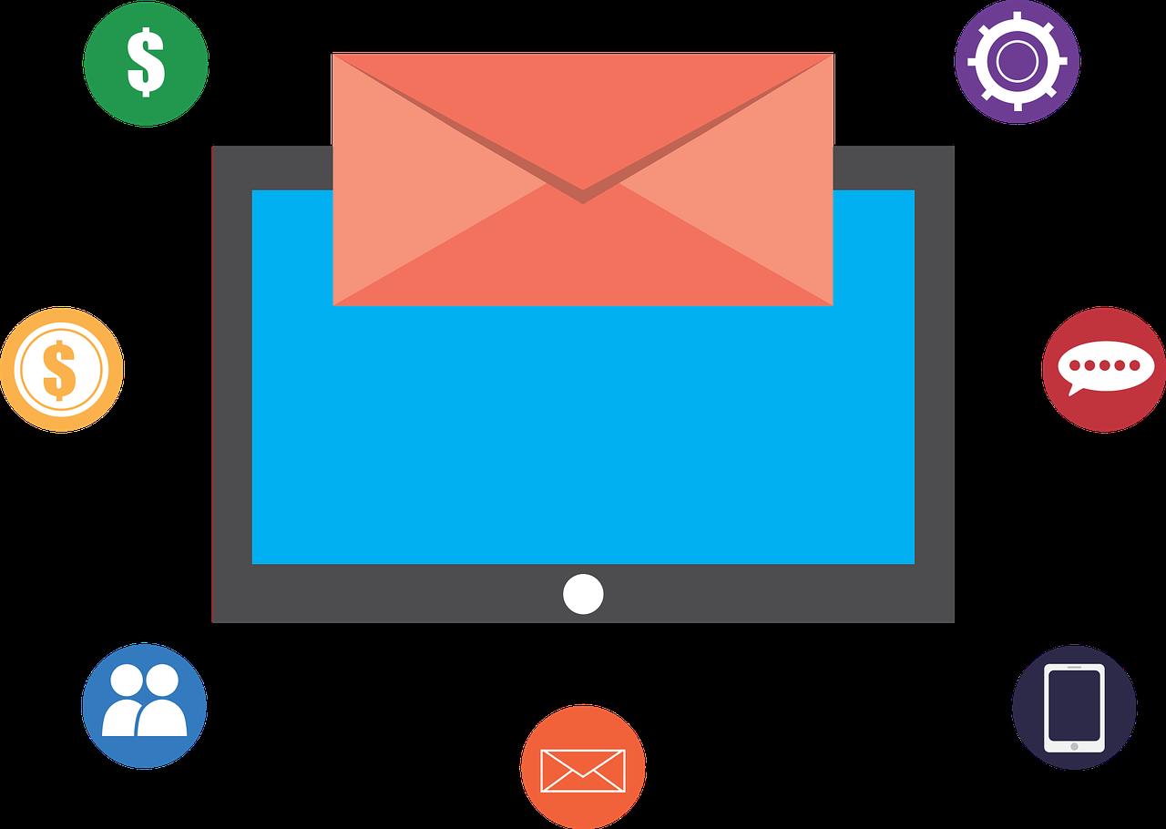 Veja ótimas dicas de como criar e-mail marketing